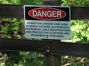 Dangers Cigarette Smoking