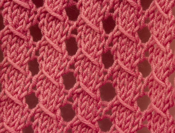 NS36-pink-closeup_MG_6547